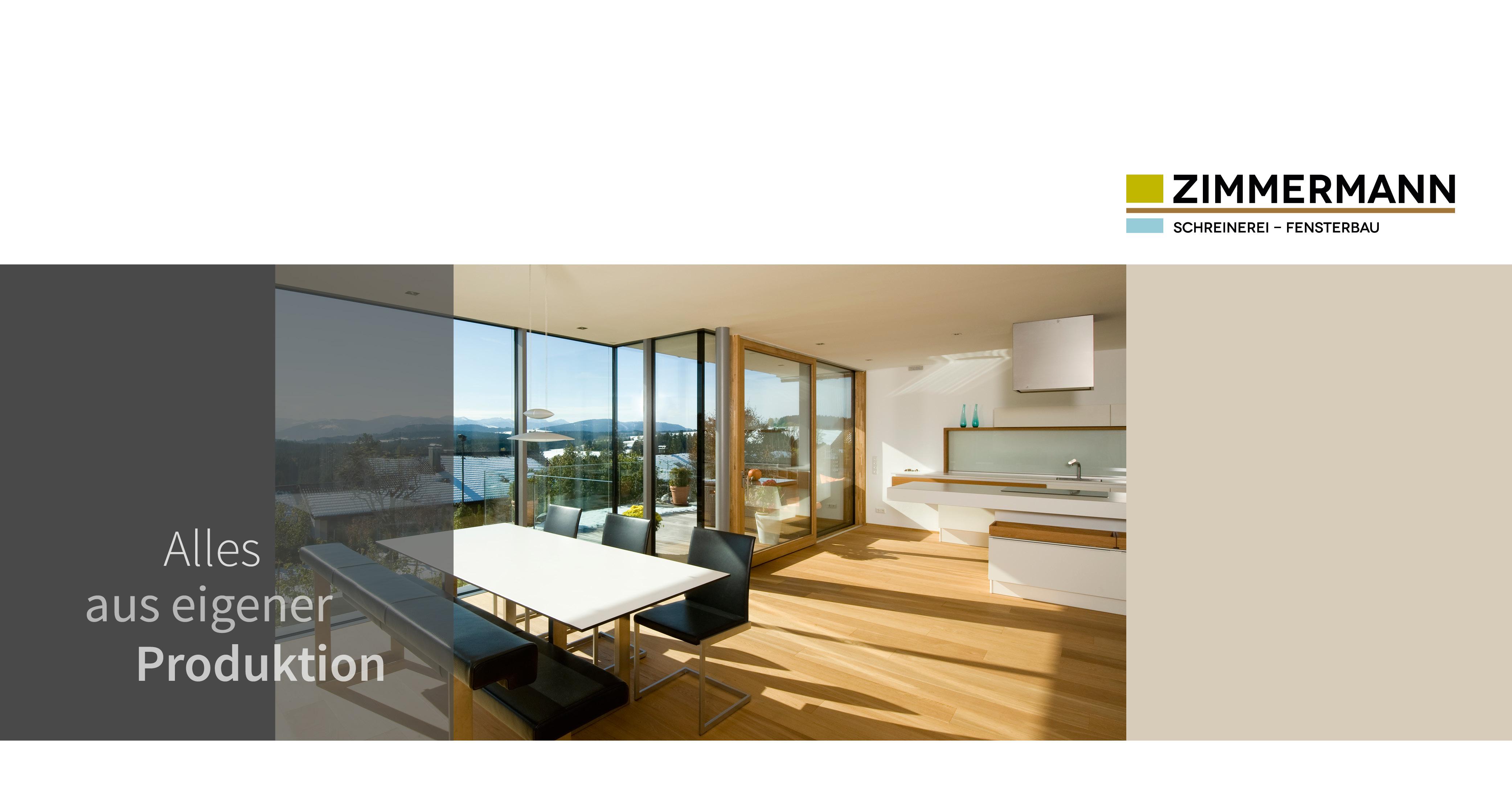 schreinerei zimmermann. Black Bedroom Furniture Sets. Home Design Ideas